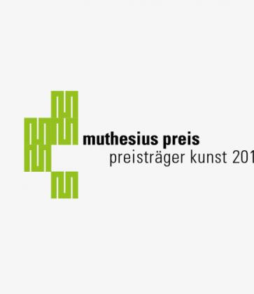 Muthesius